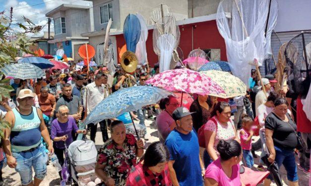 Acámbaro: regresa fiesta del Día del Pescador