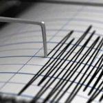 Guanajuato registra 32 sismos en tres días; descartan aumento de intensidad o nuevo volcán