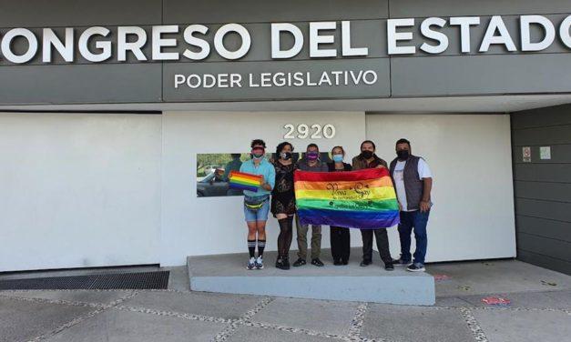 Por mayoría, aprueban en Querétaro matrimonio igualitario